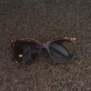 New cat type Panama Jack sunglasses